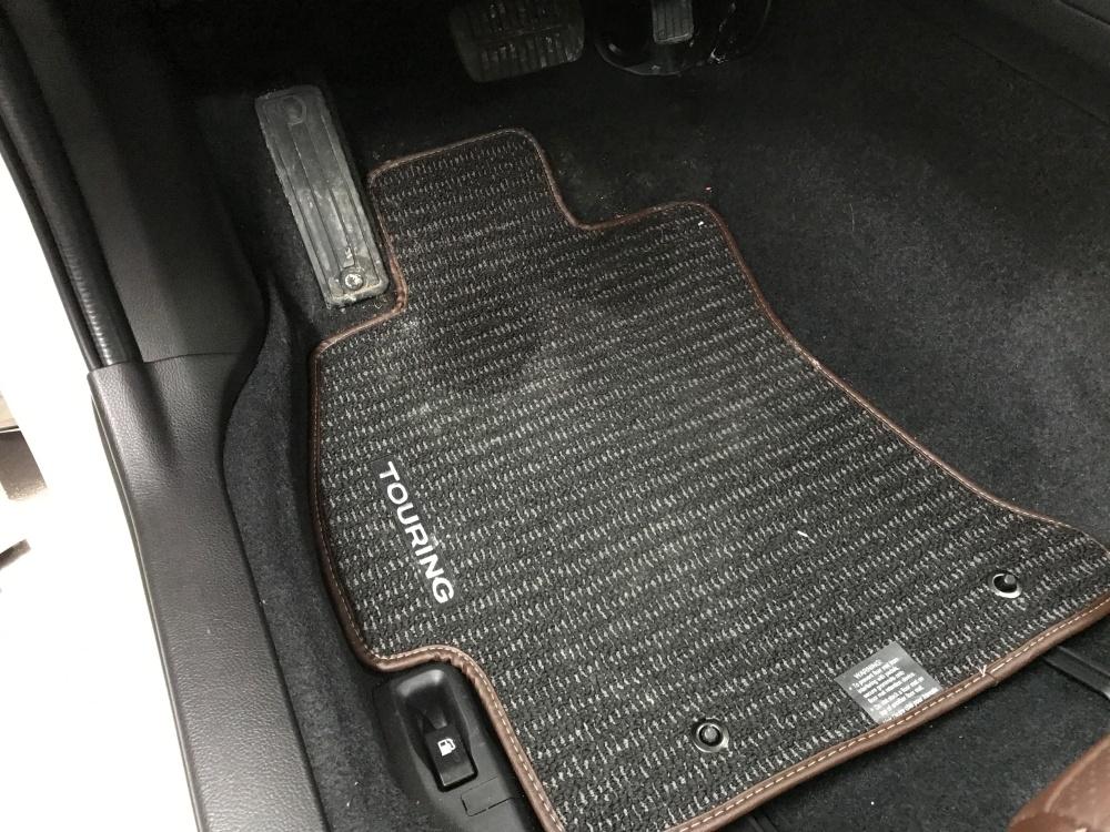 Subaru Weathertec (4)