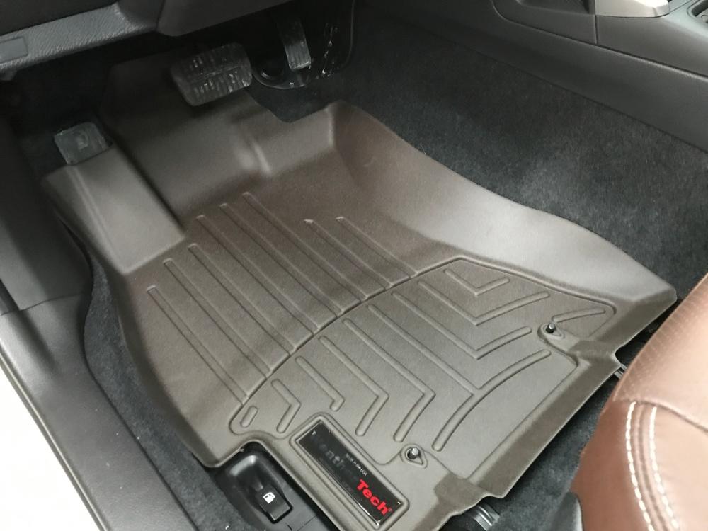 Subaru Weathertec (6)
