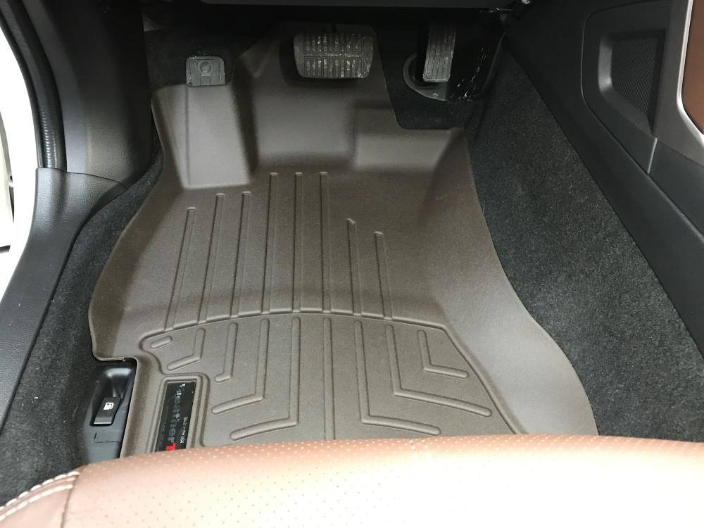 Subaru Weathertec (7)